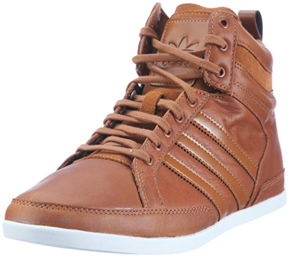 new style c0ad7 0bf77 adidas adi up marron