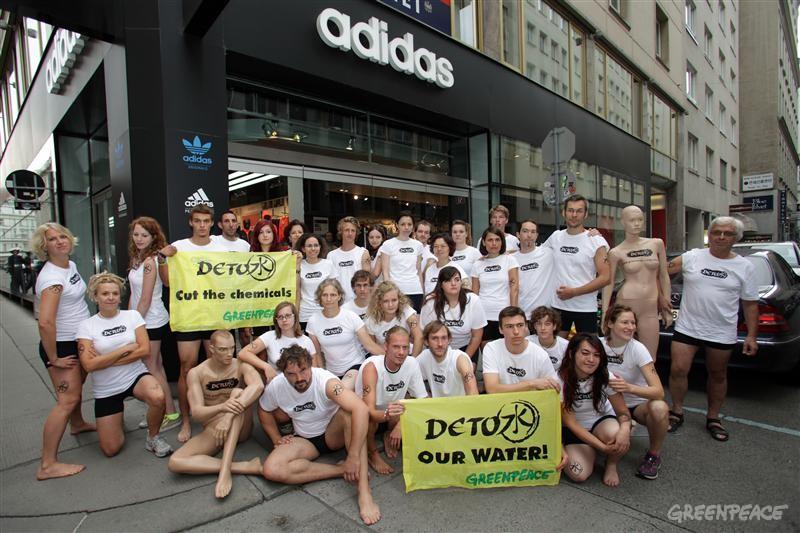 magasin adidas belgique adresse