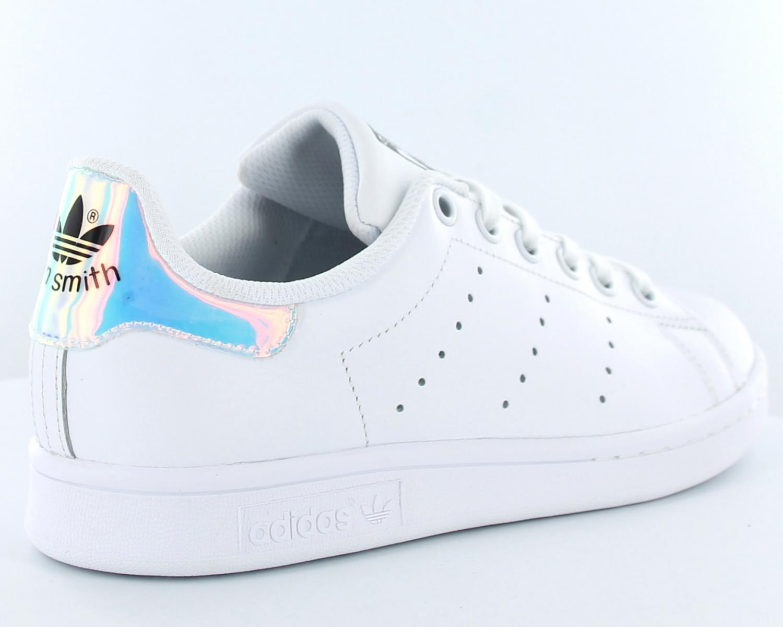 nouveau produit 3be6e c2fc1 adidas stan smith femme rose et blanc est déconnecté pour ...
