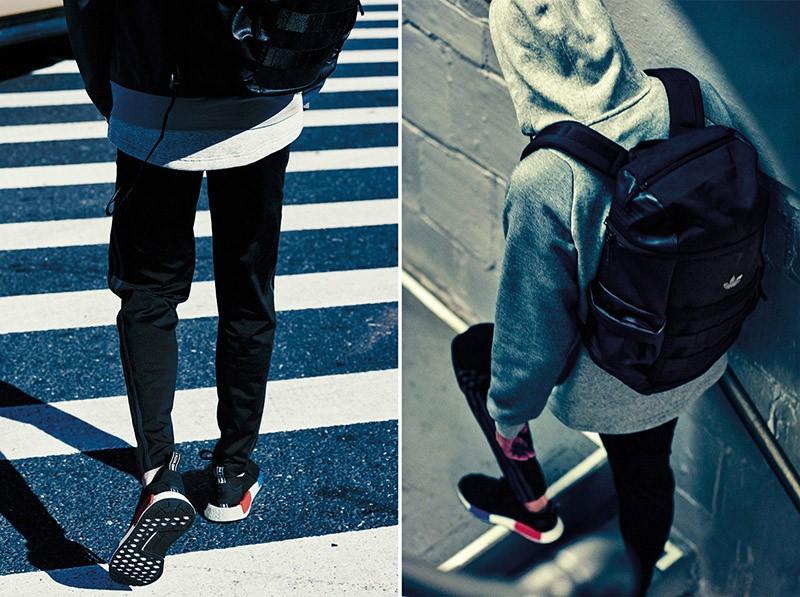 adidas homme style, le meilleur porte . vente de maintenant