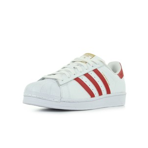 big sale a3c0c 46257 adidas superstar noir la redoute