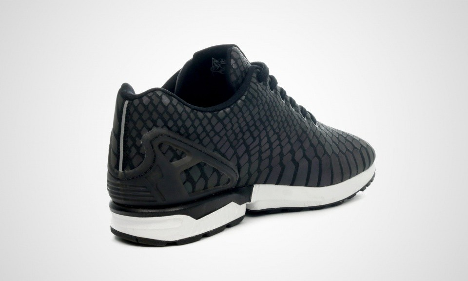 adidas zx torsion homme