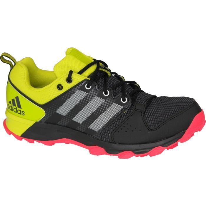 adidas trail homme