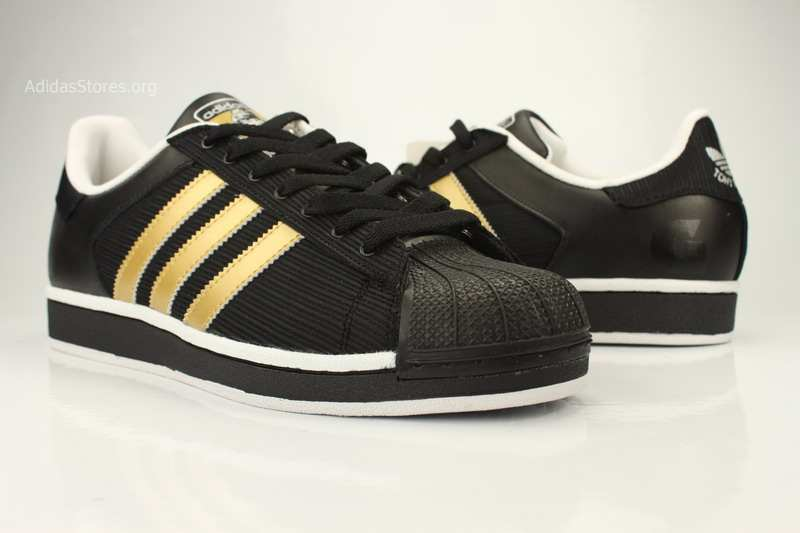 best service 464f0 e3088 chaussure adidas hip hop