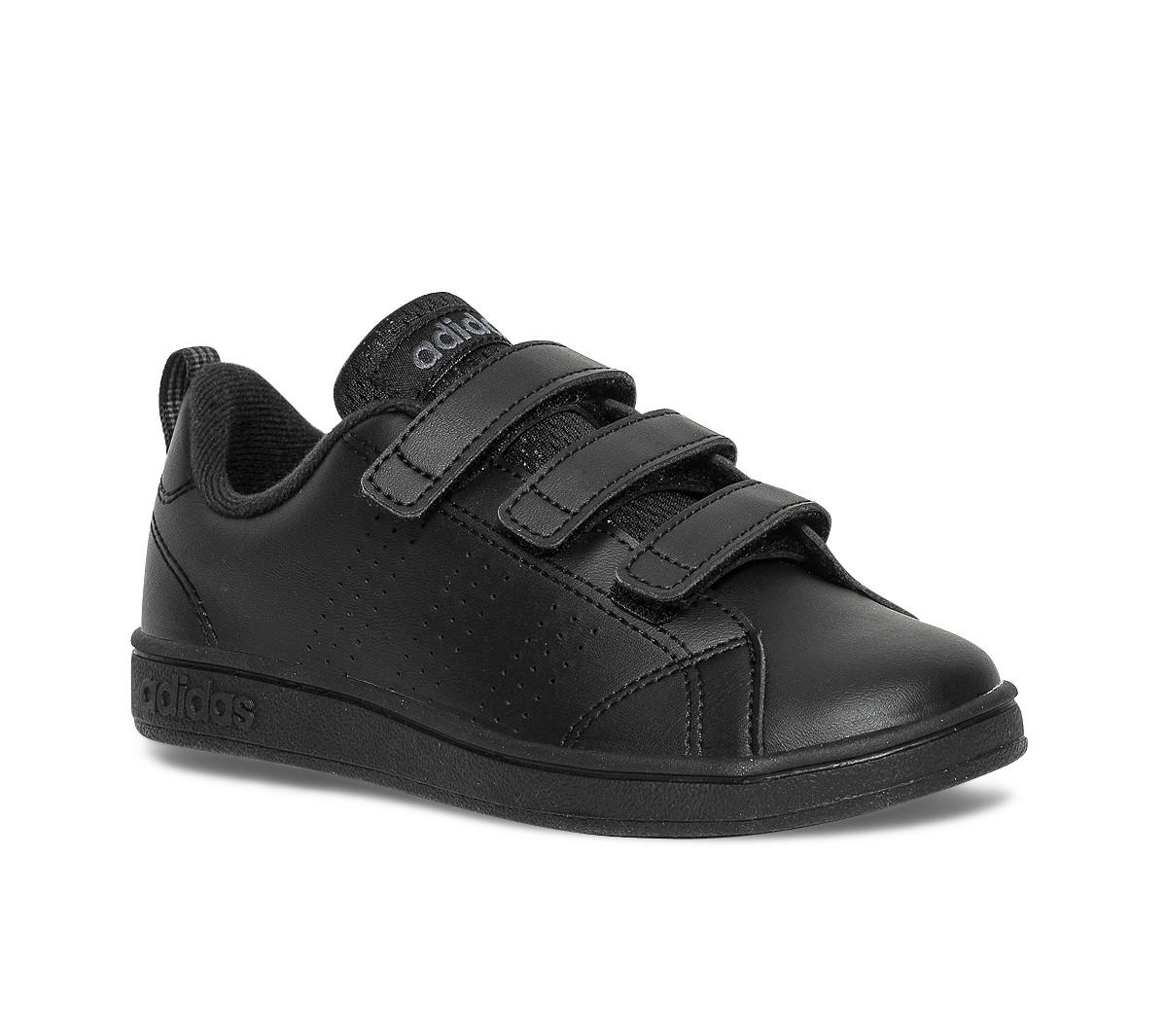 chaussure adidas scratch 901a21e51a04
