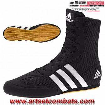 Chaussure De Chaussure De Adidas Boxe Boxe Francaise Boxe Adidas De Chaussure Francaise QdtoxsrCBh