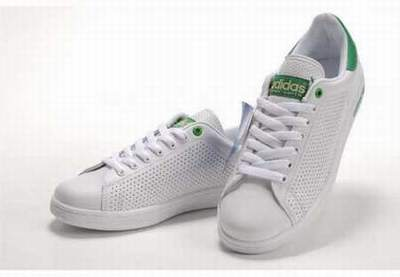 chaussure adidas homme ouedkniss