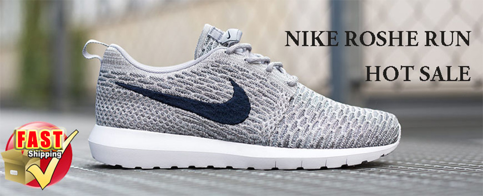 chaussure homme nike adidas