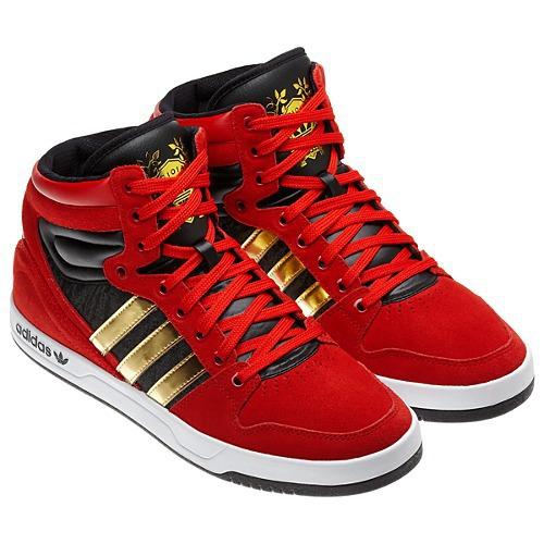 d1954818b4093 site americain chaussure adidas