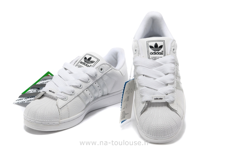 adidas pas cher soldes