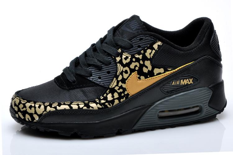 acheter air max leopard