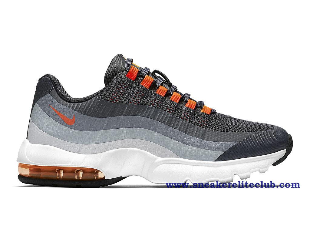 huge selection of ed3e7 db6e9 air max 95 gris et orange