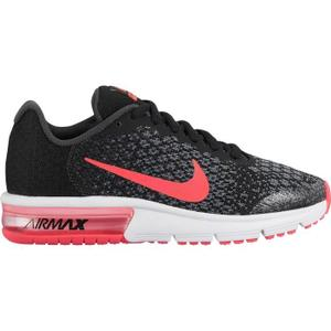 cdiscount chaussure air max fille