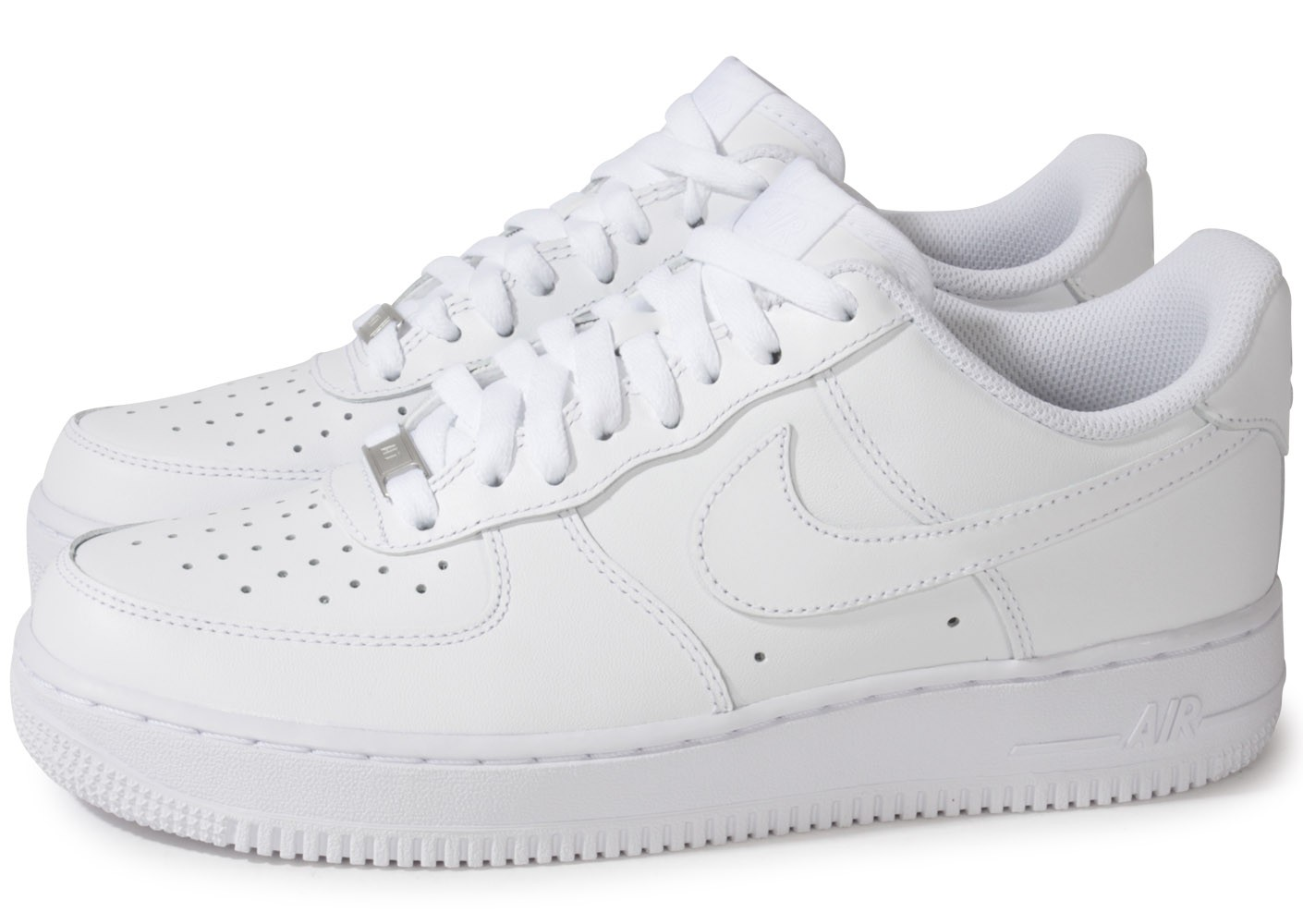 chaussures nike femme air force