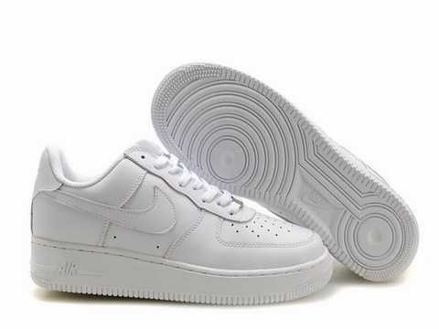 finest selection c96ce def76 nike air force 1 taille 35