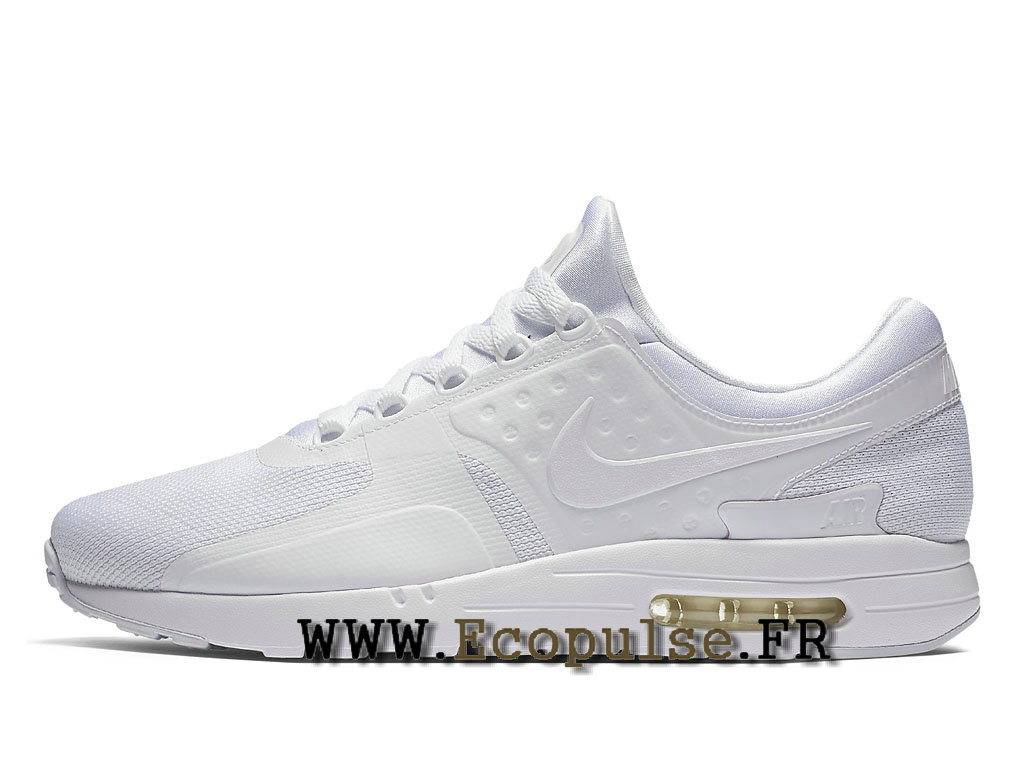 huge discount 9406f a7ef6 nike air homme blanche