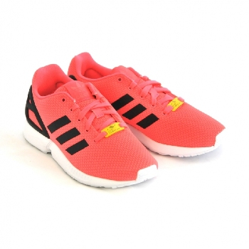 Femme Chaussure Adidas Chaussure Fluo Adidas Fluo DIeEY29WH