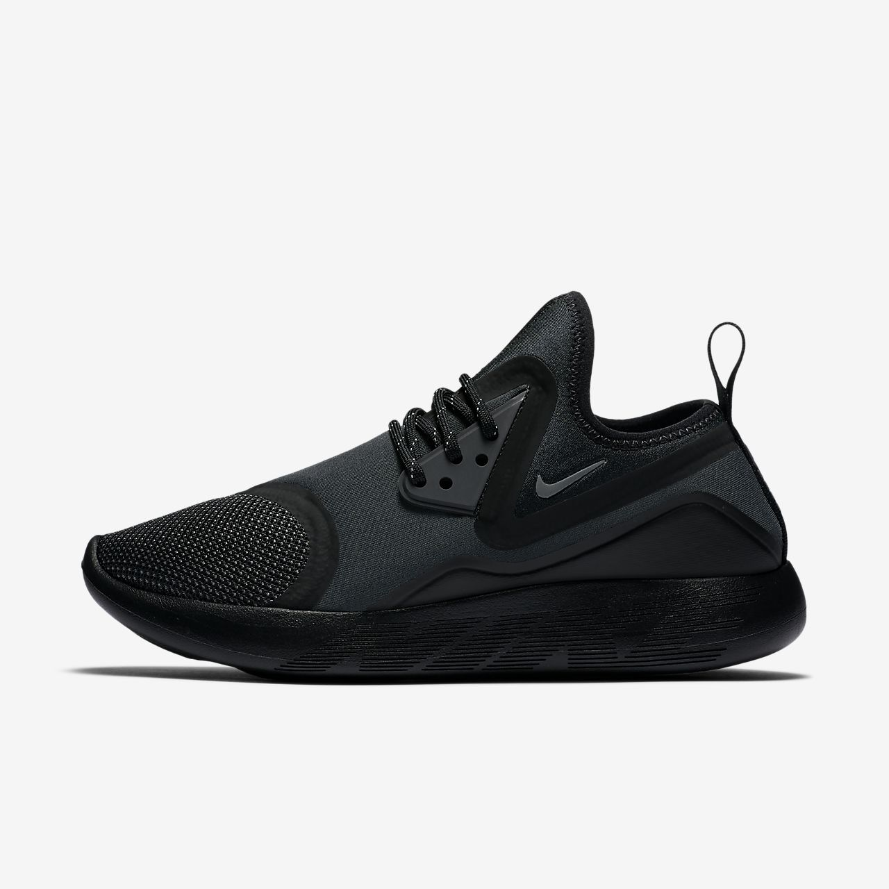 newest 01e31 0d978 chaussure nike lunarcharge