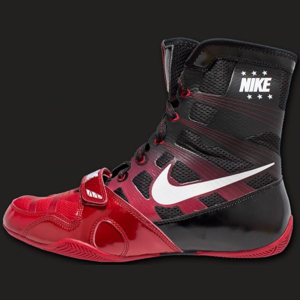 Chaussure De Chaussure Nike Boxe Hyperko De shQrBdxtoC
