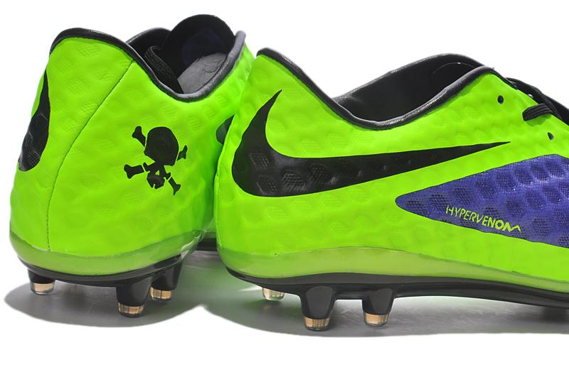 Tete Foot Nike Mort Chaussure De PkXuZiOT