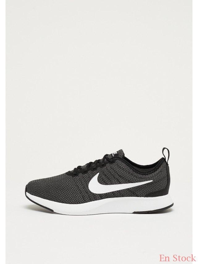 cfc1fa9329f chaussure nike petit prix