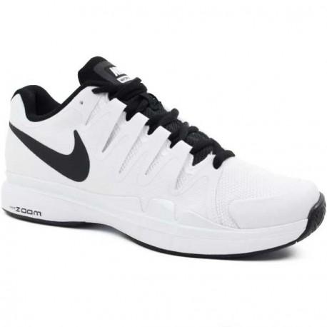 Nike Junior Tennis Tennis Chaussure Chaussure Junior Nike Chaussure zpGVqMSU