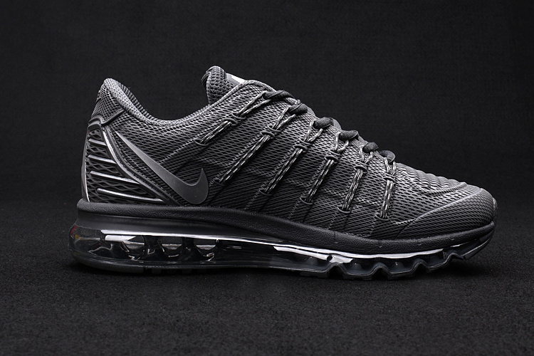 nike air max 2016 homme chaussures