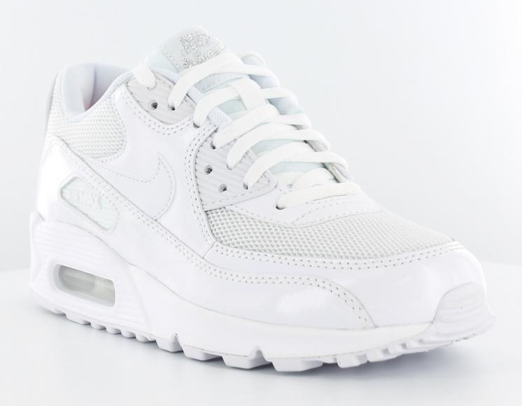 Acheter En Ligne PB86715 Homme Nike Air Max 90 Premium