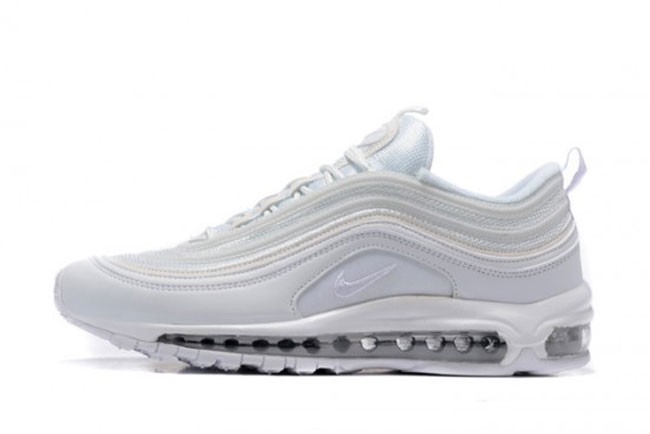 the best attitude c492b a798c nike air max blanche homme