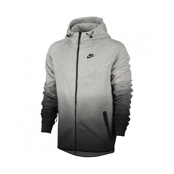 7c42b1a7c96 Nike Homme Homme Nike Intersport Doudoune Doudoune w4005Ox1q