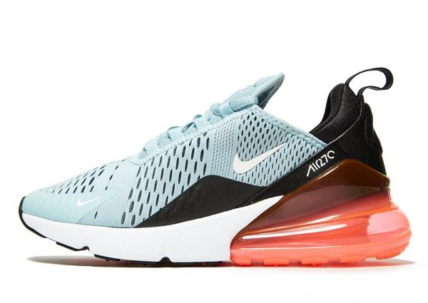 new products 9479e 05a65 site vente chaussures nike