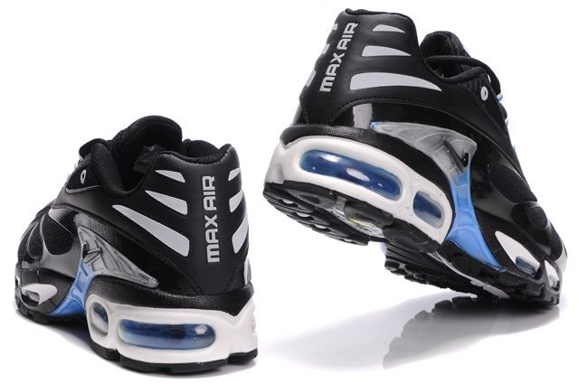 pas cher nike tn requin 3 homme,nouvelle nike air max tn 3