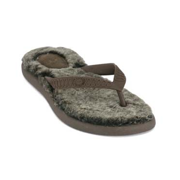 reliable quality on sale promo codes Chaussure UGG